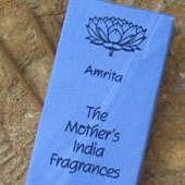 link to the mother's india fragrances
