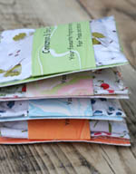link to fragrances sachets